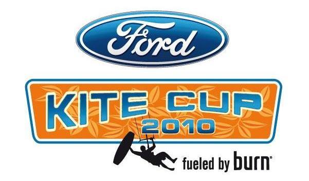 6c9397535b39 FKC 2010 fueled by Burn - Rewa okiem Marka Rowińskiego Juniora