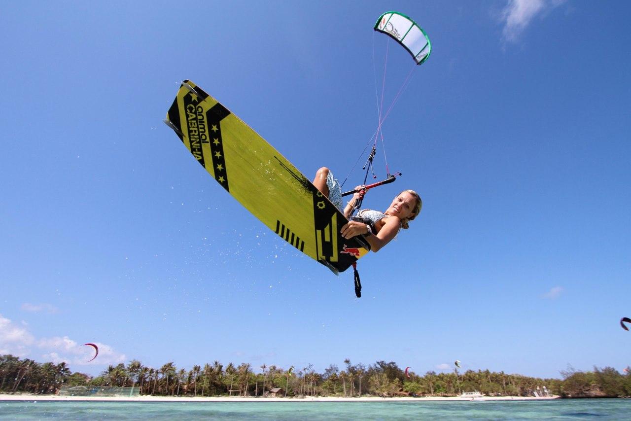 a2bbc7a75359 Kitesurfing · Artykuły kitesurfingowe