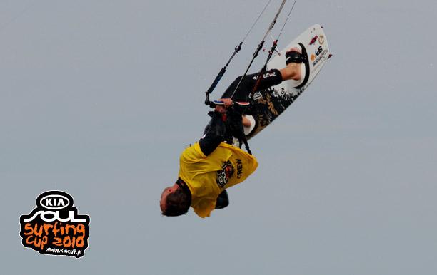 58757608a4053 Kitesurfing · Artykuły kitesurfingowe
